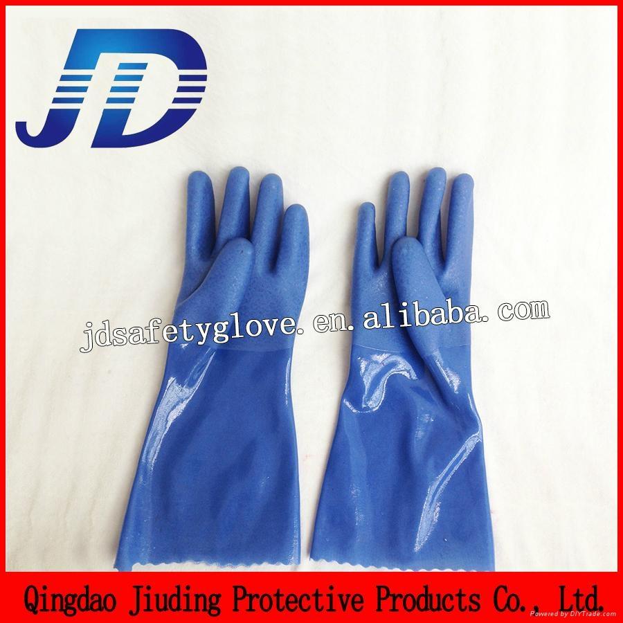 waterproof gloves 1