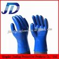 waterproof gloves 3