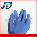 waterproof gloves 5