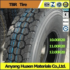 TBR tyres Car & Truck Tires  Auto & Tires