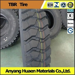 Truck tires 315/80r22.5