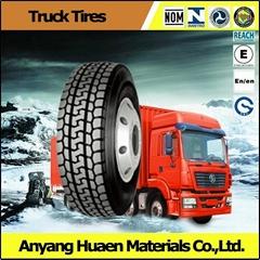 trailer tyres 750r16 850r16