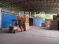 四川木材烘乾設備