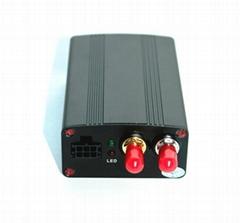 T360-101A通用型無線GPS定位終端機
