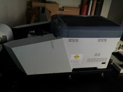 理锋牌彩色激光标签打印机