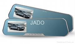 JADO D600S-HD dashcam ,H