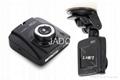 HD Car Black box DVR JADO #D720