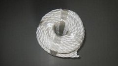 All kind of Fishing rope