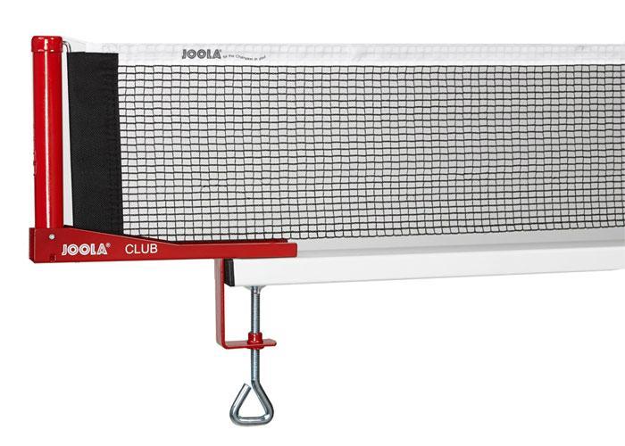 廠家供應 乒乓球網 2