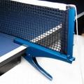 廠家供應 乒乓球網 3