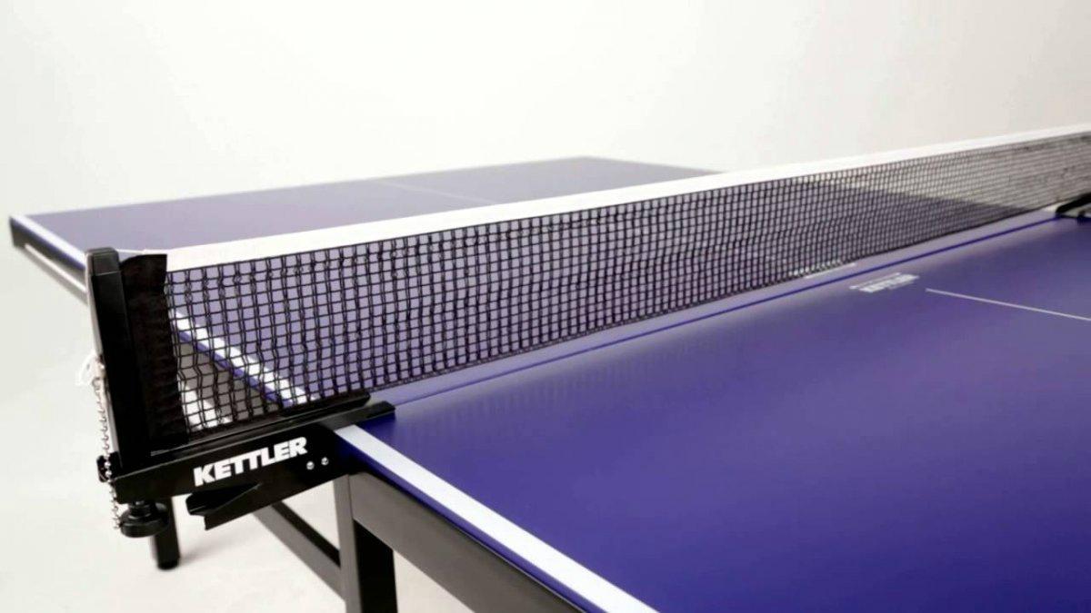 廠家供應 乒乓球網 4