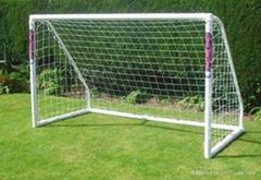 Soccer Goal&Net