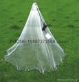 polyester or nylon hand cast net