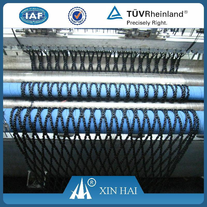 UV Bird net and UV anti-bird net 3