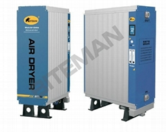 2% Purge Air Biteman Heat Modular Units Drying Machine (-40C PDP)