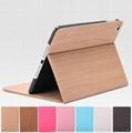 Amazoncom Keyboard Case for iPad Pro 97 InchiPad Air 2