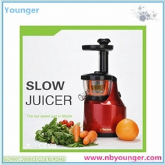 Slow Juicer Made In China : blender juicer Products - DIYTrade China manufacturers suppliers directory