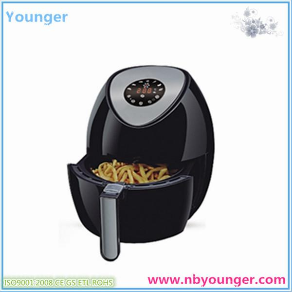 air fryer 2