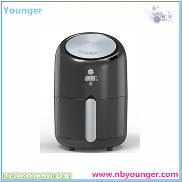 air fryer 4