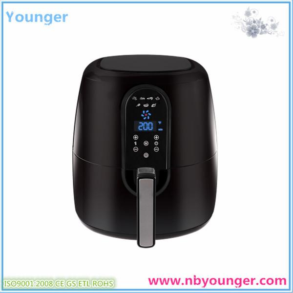 air fryer 5