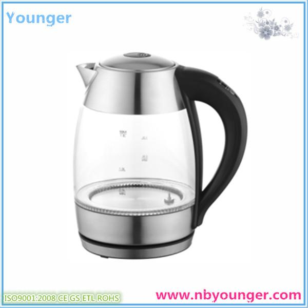 electric kettle  3