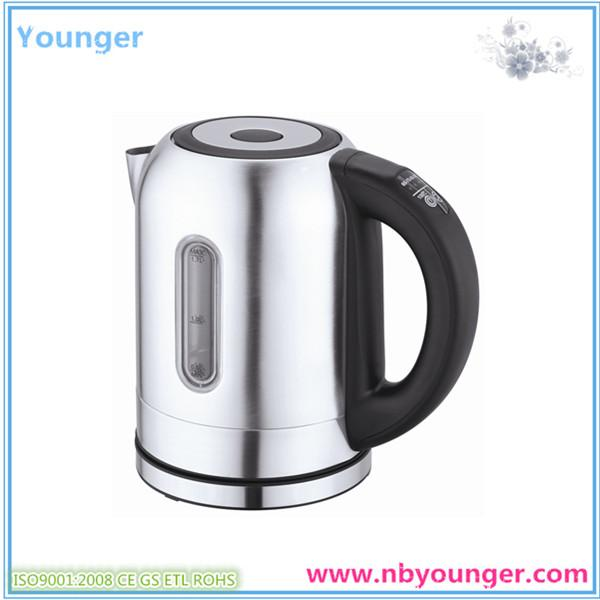 electric kettle  6