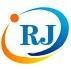 Zhengzhou RJ Diamond Co., Ltd.
