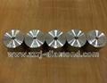 聚晶金刚石扒皮模具 1