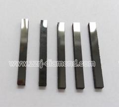 PCD刀片