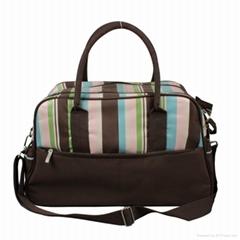 baby travel bag multifunctional baby diaper bags bolsas femininas bolsa maternid