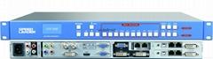 Jstron(Speedleader) LVP1000 LED video Processor