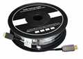 Jstron (speedleader) HDMI Optical Cables/High Speed
