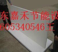 防火板生产设备 2