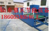 防火板生产设备 1