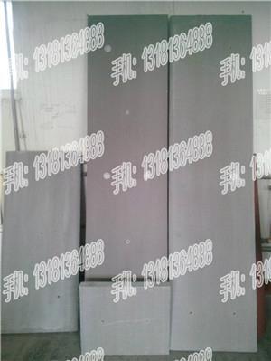 FS免拆保温模板设备 1