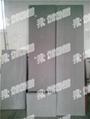 FS免拆保温模板设备