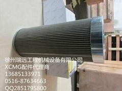 徐工吸油滤清器XGXL-630-100F(803164216)