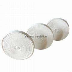 cotton tape twill