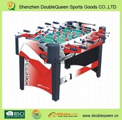 cheap foosball soccer table football table pool soccer table