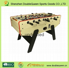 cheap price foosball table soccer table table foosball for sale