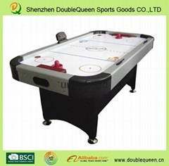 game table foosball air hockey table