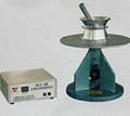 Cement mortar fluidity Testing Equipment