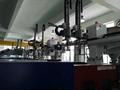 中型一轴单臂机械手 3