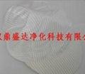 湖北武汉防静电无尘小工帽