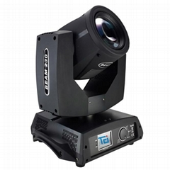 5R Beam200 Moving Head Light