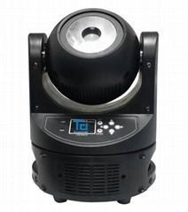 60W Mini COB Beam Led Moving head Light MagicDot (Hot Product - 1*)
