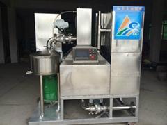 隔油提升一體化設備