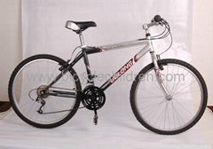 Jl-M2628-26 ''men's Mountain Bicycle