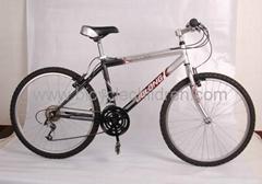 Jl-M2628-26 ''men's Mountain Bicycle