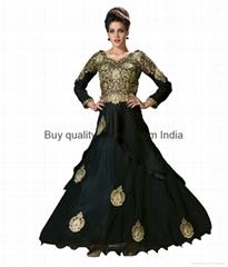 Salwar Suits - Dress materials Amsrika